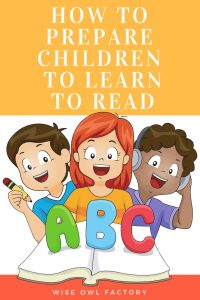 prepare-children-to-learn-to-read-for-kindergarten-and-grade-one