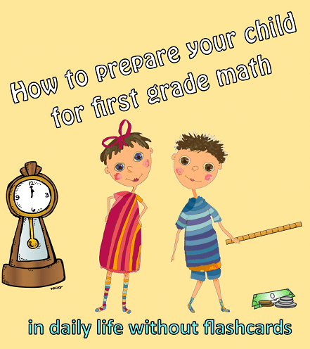 prepare-your-child-for-first-grade-math-at-home