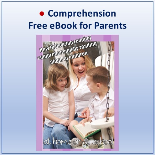 reading-comprehension-can-be-developed-prior-to-kindergarten-and-first-grade