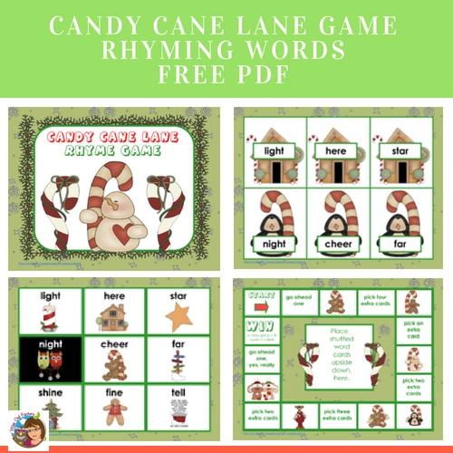 rhyming-game-candy-cane-lane-free-download