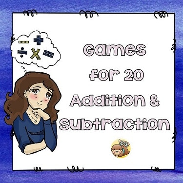 subtraction-games-for-20-paper-pencil