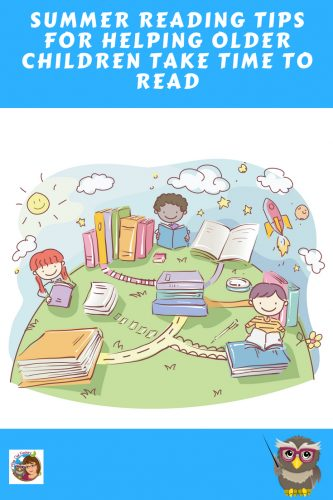what-to-do-to-help-older-children-read-in-the-summer (2)