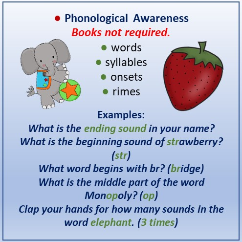 word-play-with-young-children-helps-develop-phonological-awareness