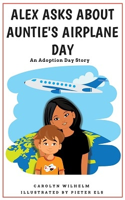 Alex-Asks-About-Aunties-Airplane-Day-eBook-for-Kindle-paperwhite-or-iPad