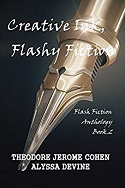 Creative-Ink-Flashy-Fiction-Anthologies-ebook-2