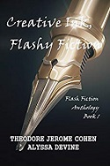 Creative-Ink-Flashy-Fiction-Anthologies-ebook-book-1
