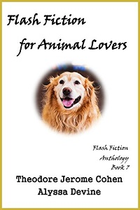 Flash-Fiction-Animal-Lovers-Anthologies-ebook