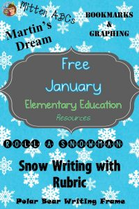 January-freebies-elementary-education-and-writing