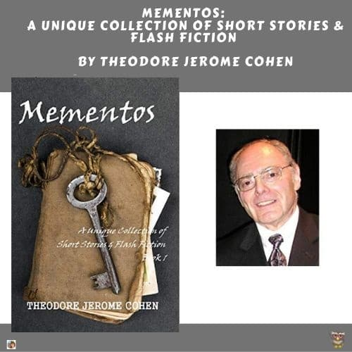 Mementos-Collection-Stories-Fiction-Anthologies-bk-review