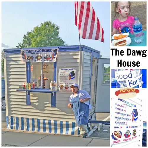 The-Dawg-House-Hotdogs-and-Tacos