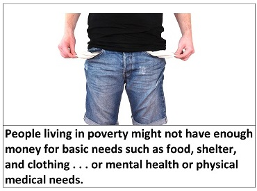 Understanding-Poverty-has-many-aspects-and-is-complicated