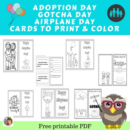 adoption-celebration-cards-to-color-and-print-freebie