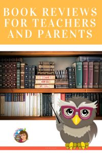 book-reviews-for-parents-and-teachers
