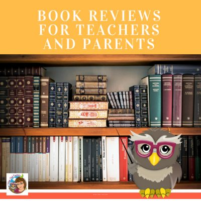 book-reviews-for-parents-and-teachers-by-wof