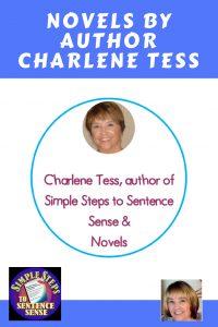 charlene-tess-novels-information-page