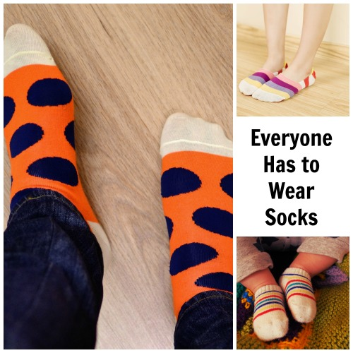 everyone-has-to-wear-socks