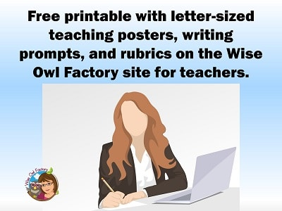 flash-fiction-writing-educational-resource-for-teachers-free (3)