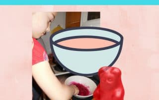 makiing-gummy-candy-at-home-with-a-kit