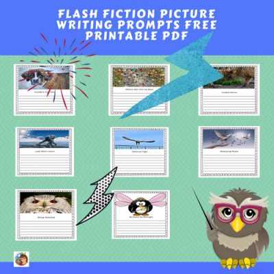 picture-writing-prompts-for-flash-fiction-and-quick-writes-free-PDF
