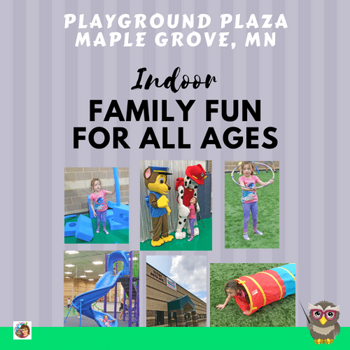 playground-plaza-indoor-playground-family-fun-maple-grove-mn