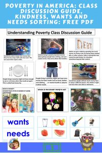 poverty-in-America-class-discussion-guide-for-elementary-grades-free