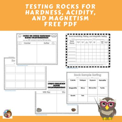 rock-hardness-testing-free-printable-PDF-for-science