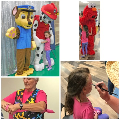 special-event-characters-balloon-artist-and-face-painting-was-included
