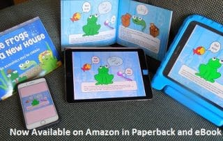 Frogs-buy-a-New-House-paperback-and-eBooks