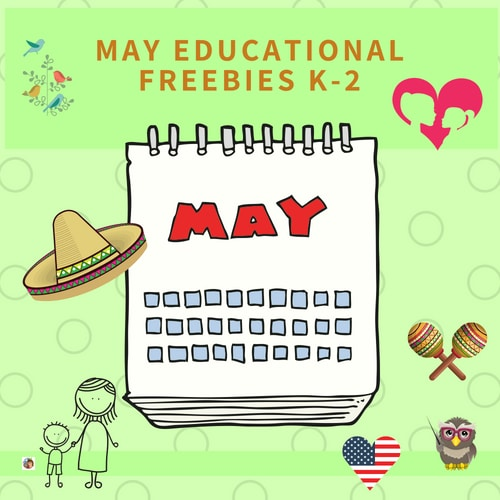 May-educational-freebies-K-2-downloads