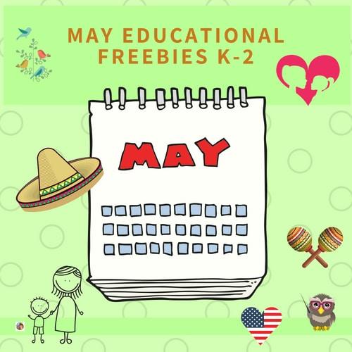 May-educational-freebies-K-2-downloads