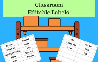 Montessori-classroom-editable-labels-free-printable