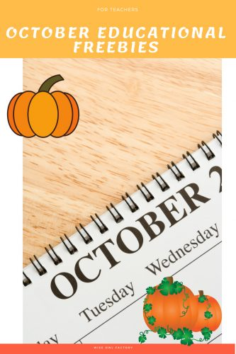 October-free-educational-downloads-for-educators-printable-PDFs