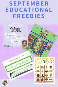 September-educational-freebies-page-of-downloads