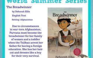 The-Breadwinner-Novel-2018-MKB-Summer-Reading-Series and free book companion resource
