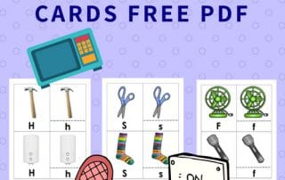 initial-sounds-around-the-house-3-part-cards-freebie-PDF