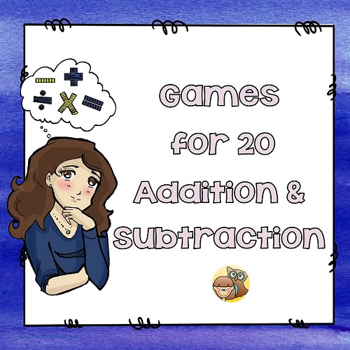 subtraction-games-for-20-cover