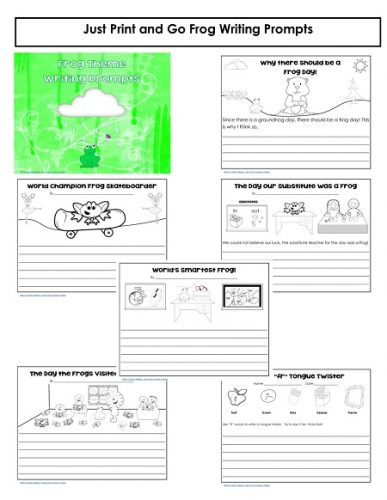 5-frog-theme-day-print-and-go-preview