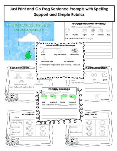 6-frog-theme-day-print-and-go-preview