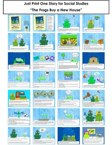 8-frog-theme-day-print-and-go-preview