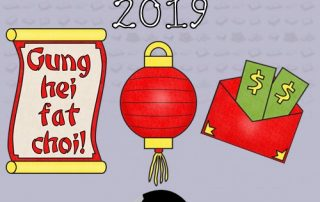 Lunar-New-Year-is-the-annual-spring-festival