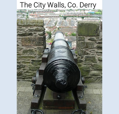 famous-sites-from-Northern-Ireland (1)