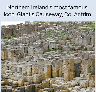 famous-sites-from-Northern-Ireland (2)