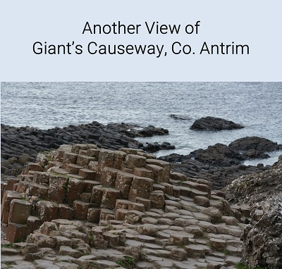 famous-sites-from-Northern-Ireland (3)