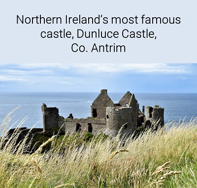 famous-sites-from-Northern-Ireland (4)