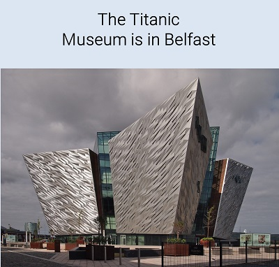 famous-sites-from-Northern-Ireland (5)