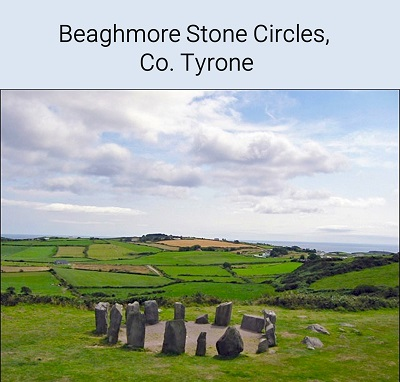 famous-sites-from-Northern-Ireland (6)