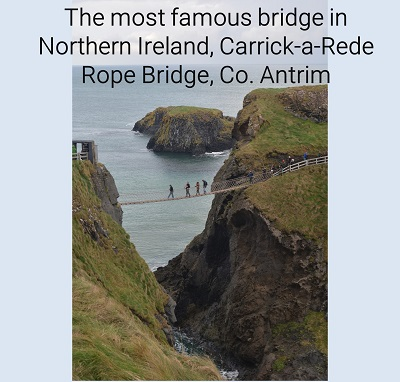 famous-sites-from-Northern-Ireland (7)famous-sites-from-Northern-Ireland (7)
