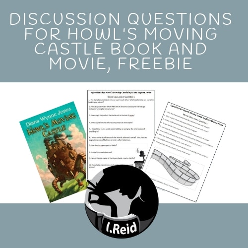howls-moving-castle-book-and-movie-free-instant-PDF-download