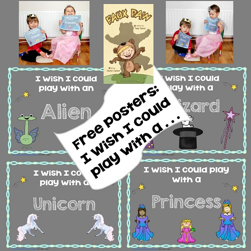 pretend-play-poster-set-for-activity-or-writing-prompts-or-photo-opportunity-free