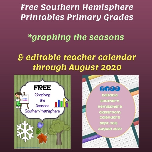 southern-hemisphere-free-educational-printables